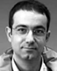 Theodoros Samaras - Samaras