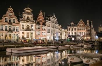 next-meeting-belgium