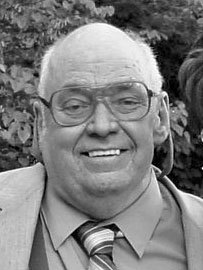 Don-Robert